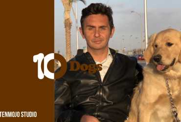 #10Dogs<