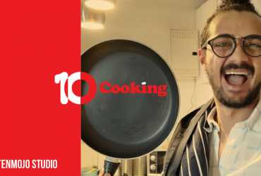 #10Cooking<