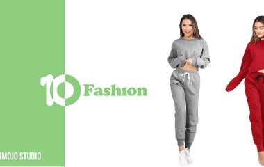 sport pants women | Wear sports pants in different styles