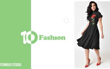 Choose from dresses that match your body and skin tone   Dress