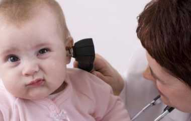 New born | Early detection restores hearing to the child even in the most difficult cases!