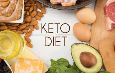 Keto Diet |  its severity and impact on the heart and when to stop it completely