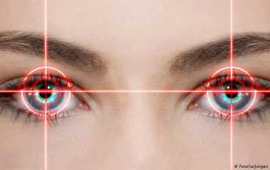 LASIK Expected results and side effects ... Can the operation fail?
