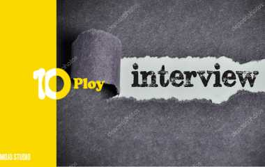 JOBMASTER | What are the types of interviews?